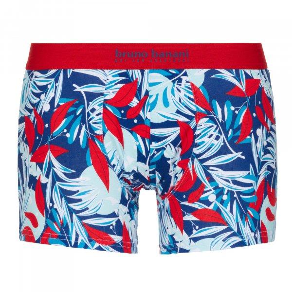 Botanical - Shorts