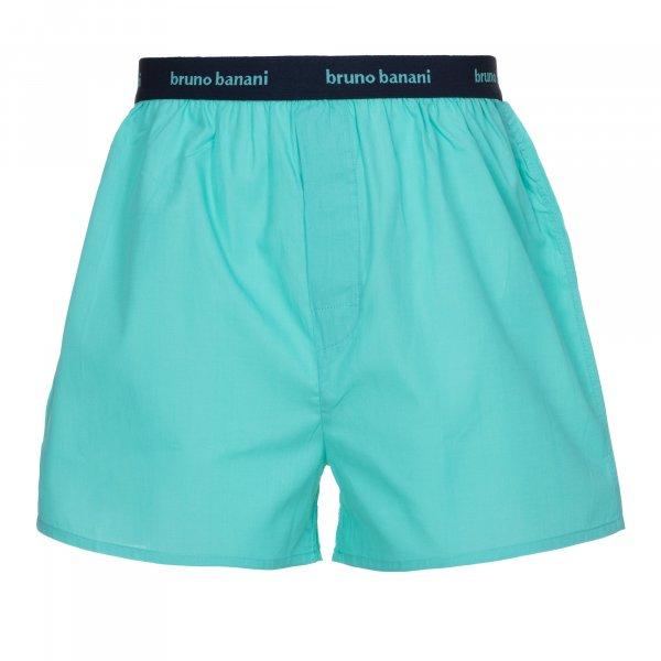 Maverick - Boxer Shorts