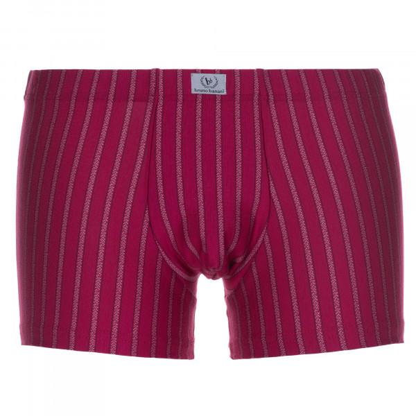 Taoism - Shorts
