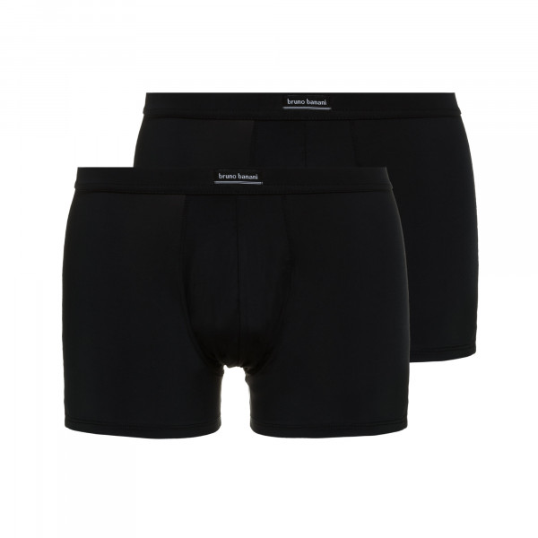 Basic Simply Micro - Short 2Pack