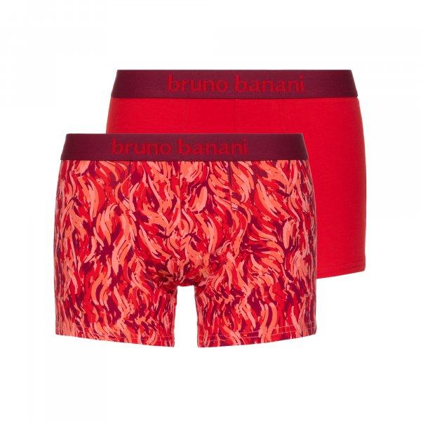 Scratch - Shorts 2Pack