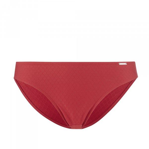 Borneo - Bikini Brief