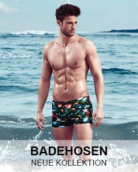 Badehosen_FS2018