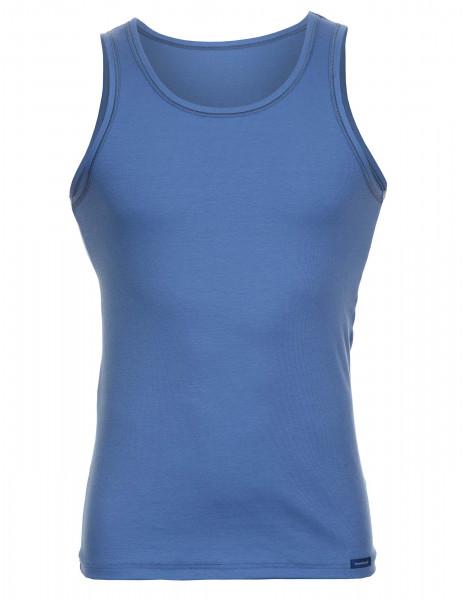 Basic Perfect Line - Sportshirt