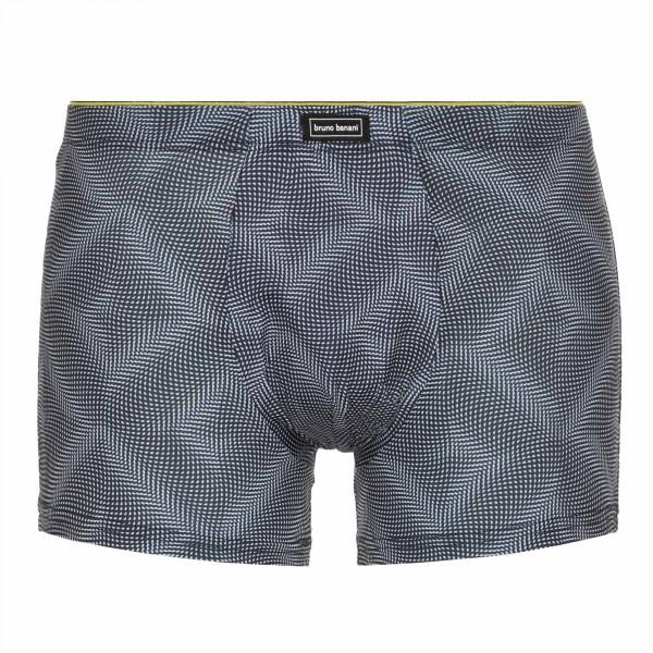Rhombic - Short