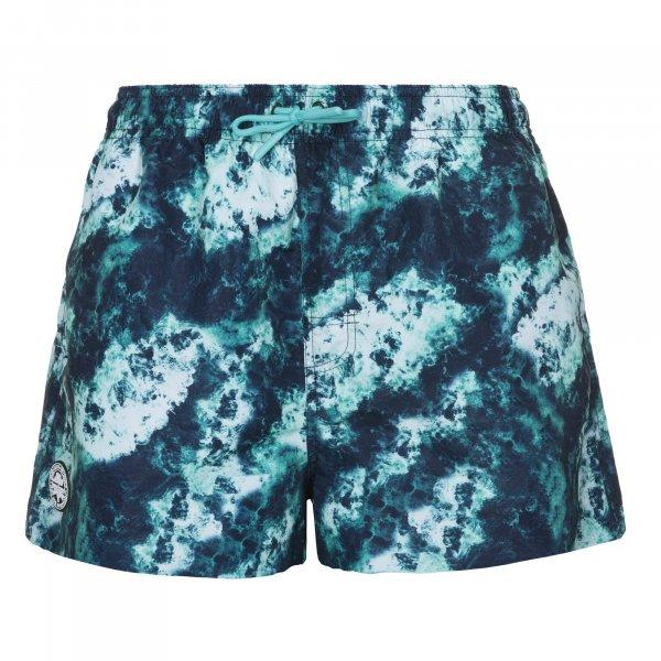 Blue Coral - Boxer