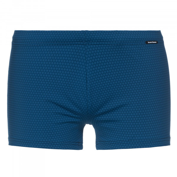 Monochrome - Shorts