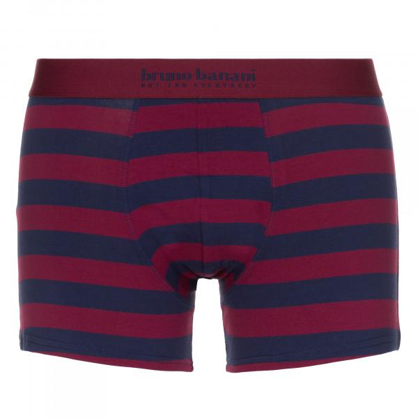 Sailor - Shorts