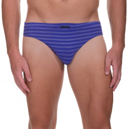 Globetrotter - Sports Brief