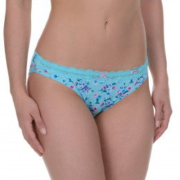 Kyla - 2Pack Brief