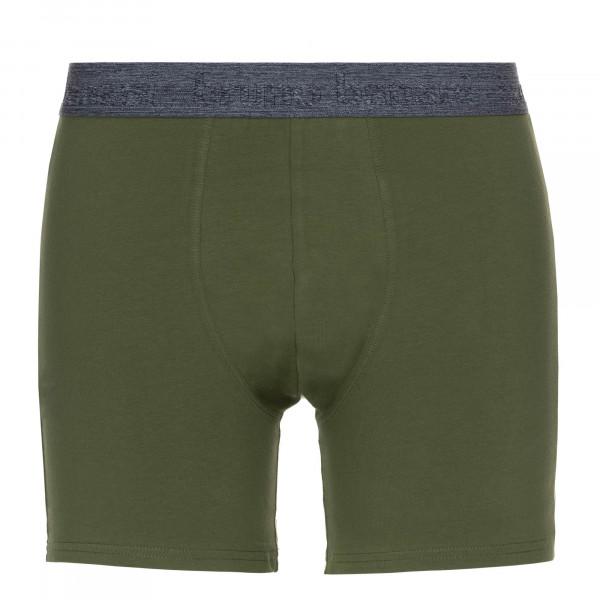 Long Life - Long Shorts