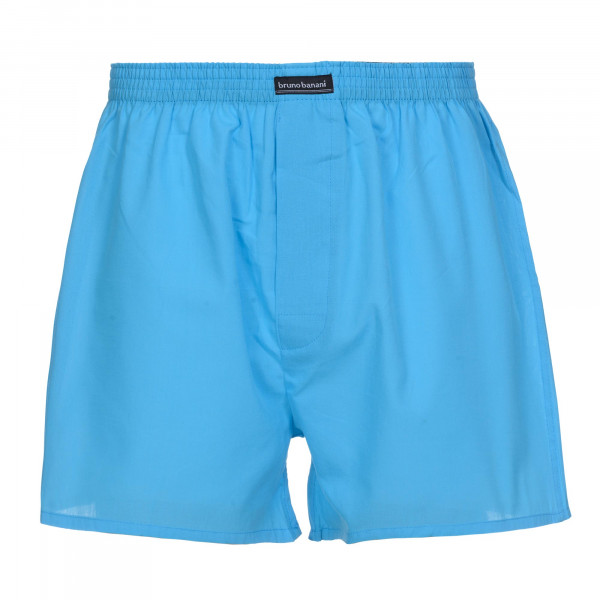 Privacy - Boxershorts