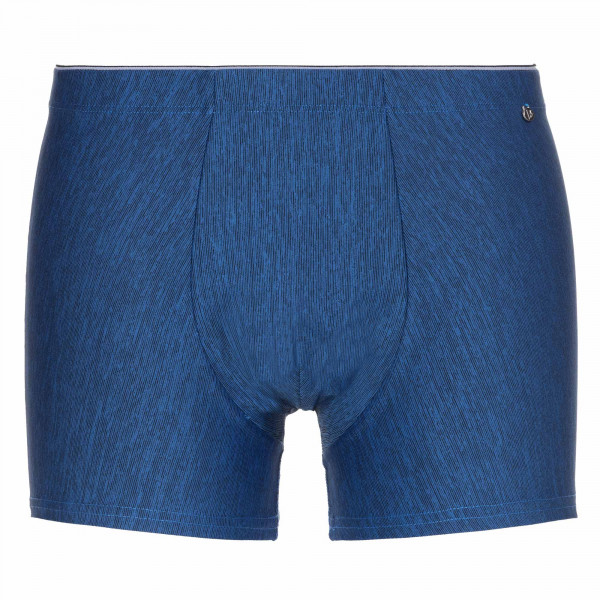 Explorer - Shorts