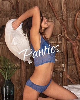 panties women