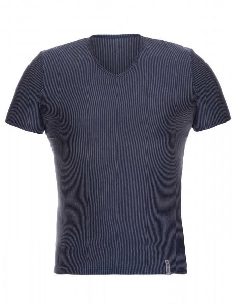 Conflict - V-Shirt