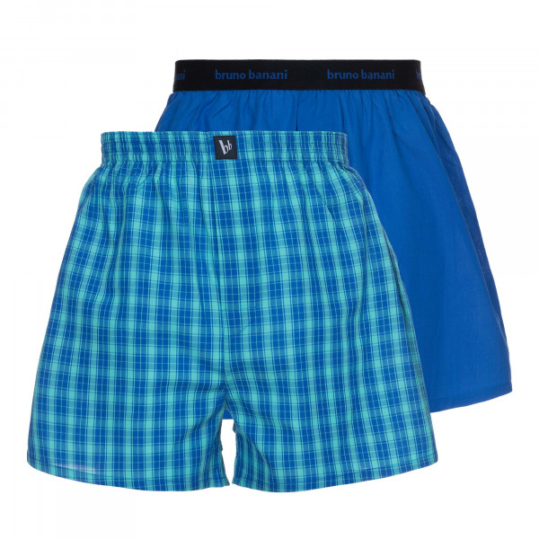 Newcomer - Boxershort 2Pack