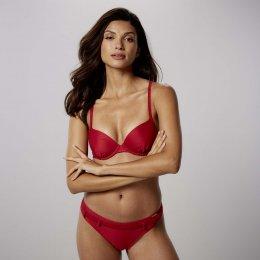 Morera - Bikini Top