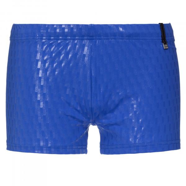 Tiles - Short