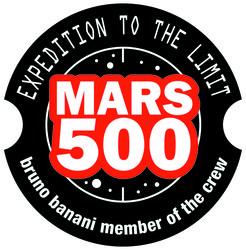 Mars500_bb-schwarz_KonturWeiss