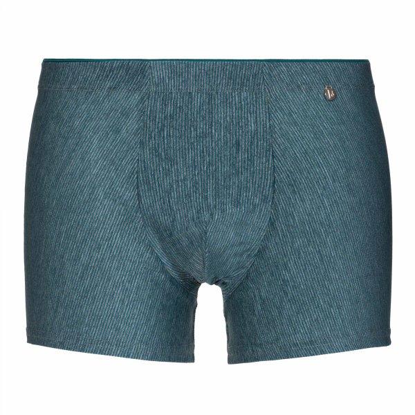 Gemstone - Short