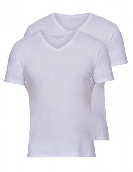 Pure Cotton - 2Pack V-neck shirts