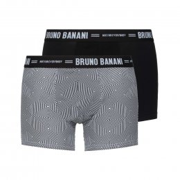 Hypno - Shorts 2Pack