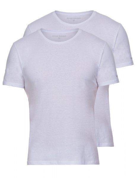 Purest Cotton - Shirt 2Pack