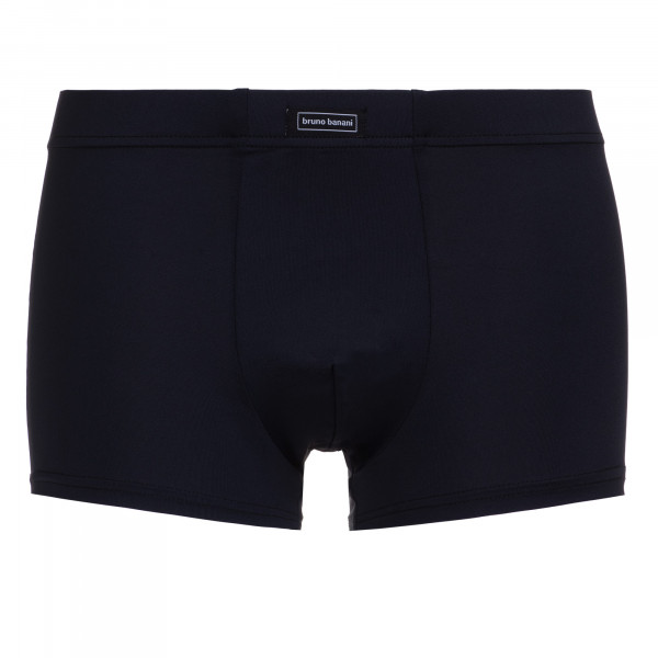 Micro Feel - Hip Shorts