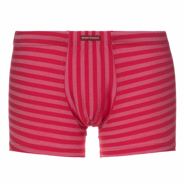 X-Mas Party - Shorts