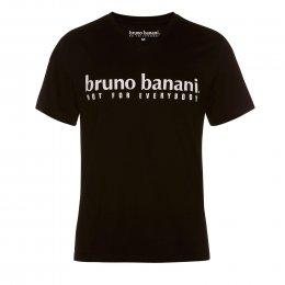 bruno banani - T-Shirt