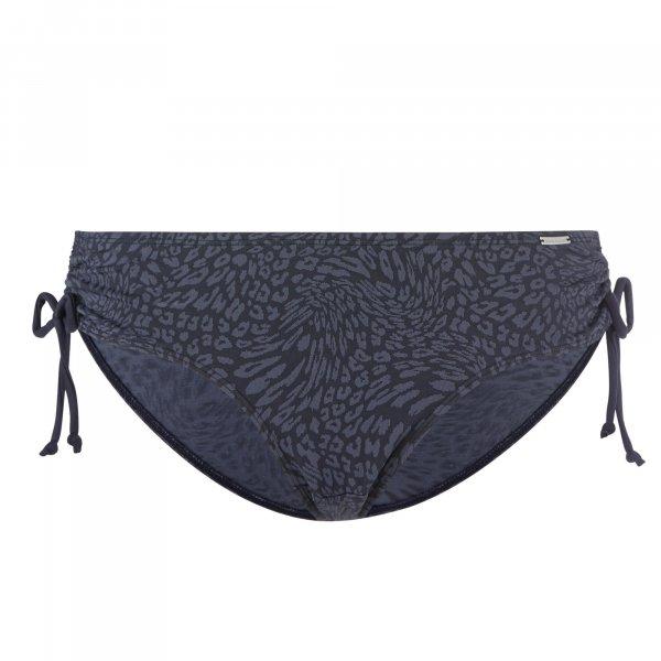 Samoa - Bikini Brief