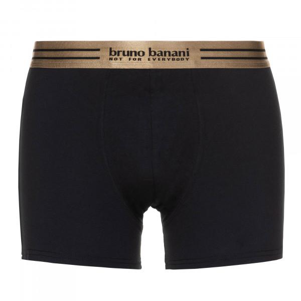 Insider - Shorts