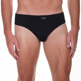 Micro Feel - Sports Brief