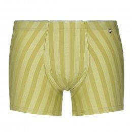 Mangrove - Shorts