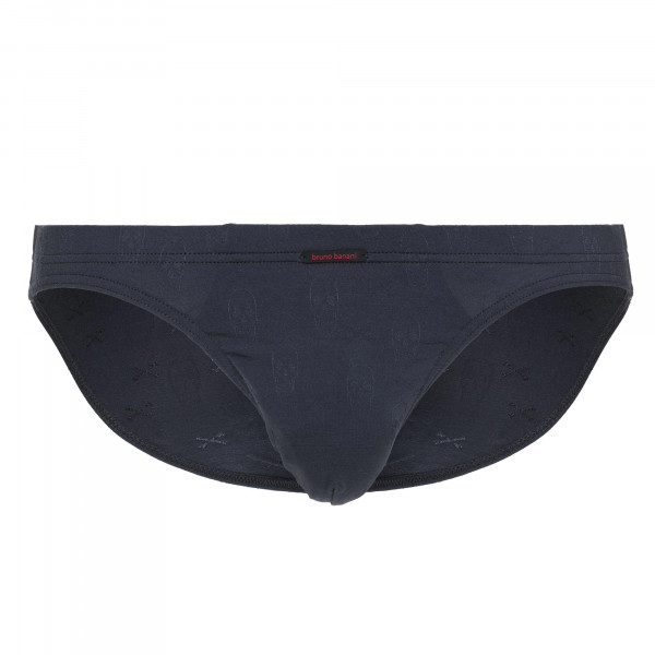 Hidden Bones - Tanga brief
