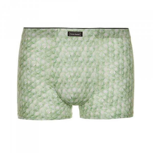Bubble Wrap - Short