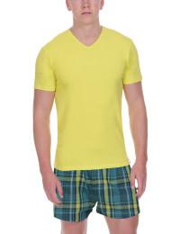 Pyjama - Nightwear Set