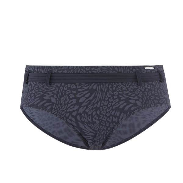 Samoa - Bikini Panty