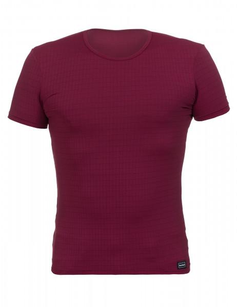Check Line - Shirt