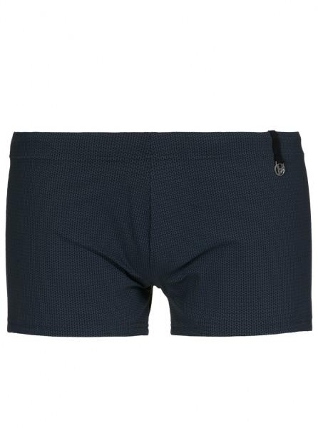 Summer Tie - Short