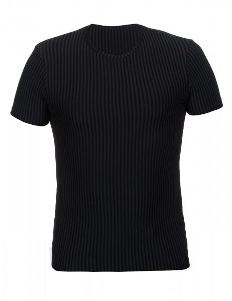 Catwalk - Shirt