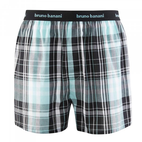 Selection - Boxer Shorts
