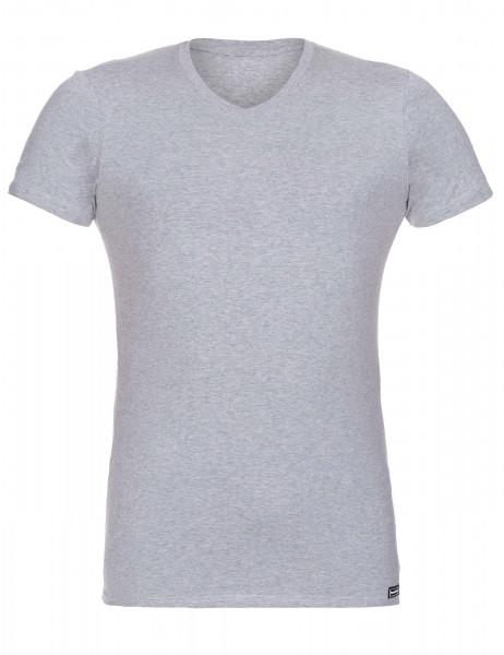 Infinity - V-neck Shirt