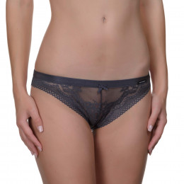 Sadie - 2Pack Brief