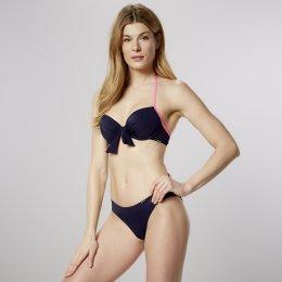Mandalay - Wire Bikini Top
