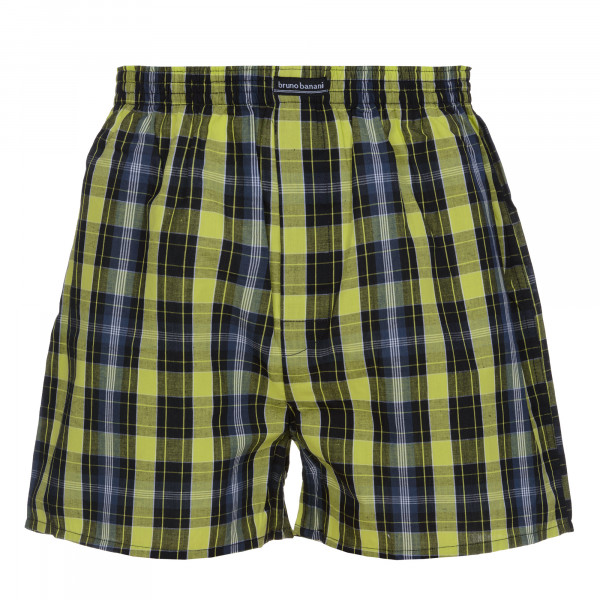 Foundation - Boxershorts