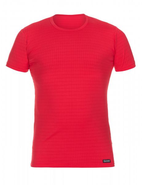 Check Line 2 - Shirt