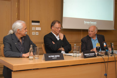 4_pressekonferenz