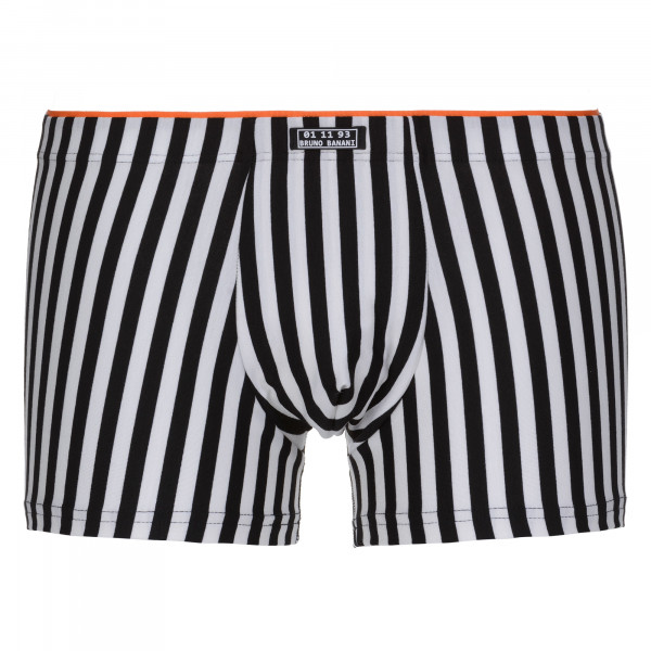 Clearance Store Cheap Price Factory Outlet Cheap Price Mens Custody Shorts Bruno Banani Sale 6tPPiBq