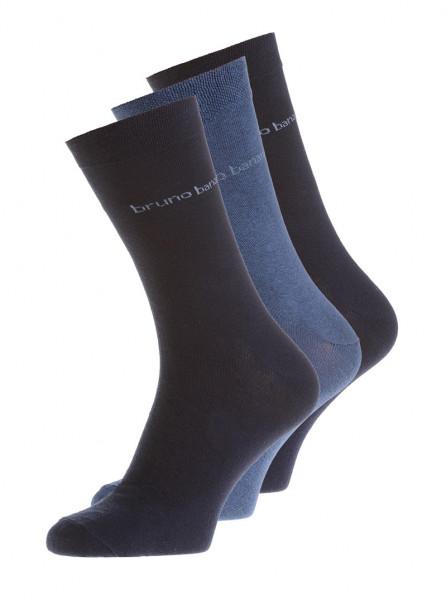 Socks for men - 3Pack